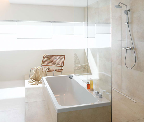 wasser w rme service alternative energie in wittenberg. Black Bedroom Furniture Sets. Home Design Ideas
